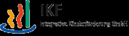 IKF_Logo_2014_trans